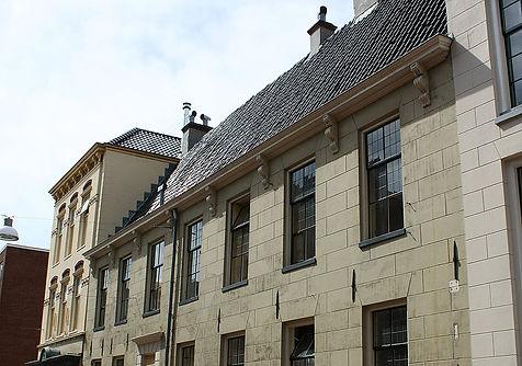 800px-Mepschengasthuis.jpg