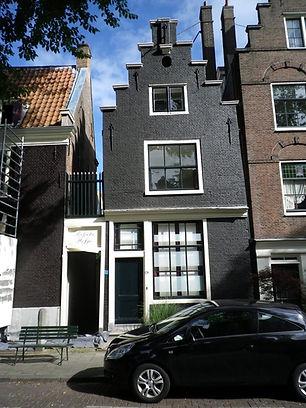 Amsterdam-Palmgracht-20-26-1.JPG