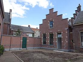 Zutphen Hofjesberaad-102.jpg