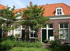 Sint AnnaHofje-IMG_6663.JPG