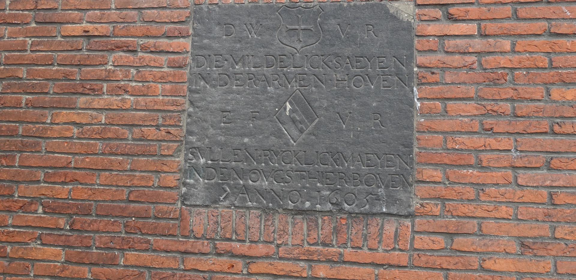 Delft Hofjesberaad 14-04-2018-146.jpg
