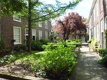 Leiden 2011-05-14 Conickshofje.jpg