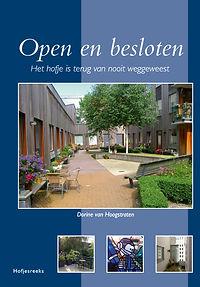 Cover_Open_en_besloten.jpg