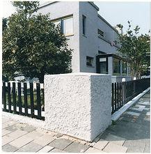 67 papaverhof (2).jpg