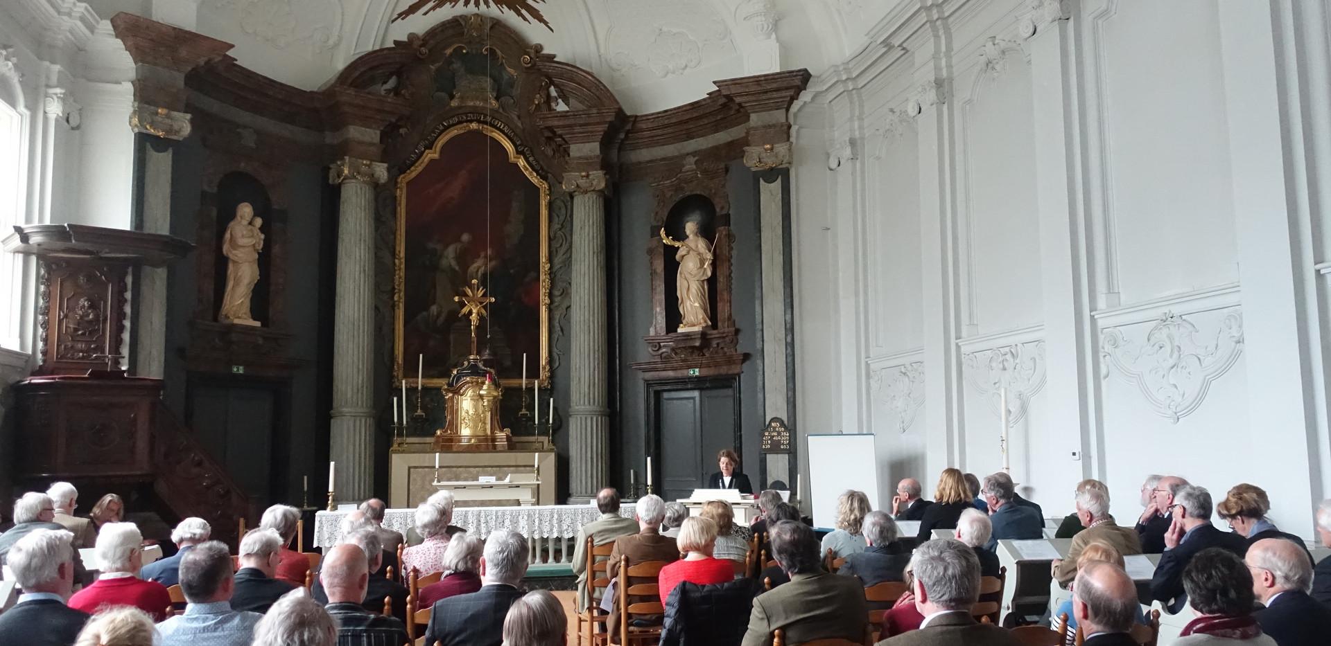Delft Hofjesberaad 14-04-2018-21.jpg