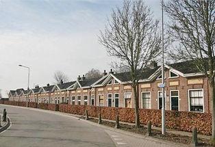 2.Vredenhof.jpg