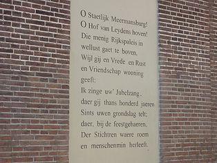3.Meermansburg-6.jpg
