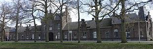 Zutphen Hofjesberaad-123_edited.jpg
