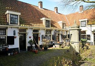 5.  Hofje van Loon-2.jpg
