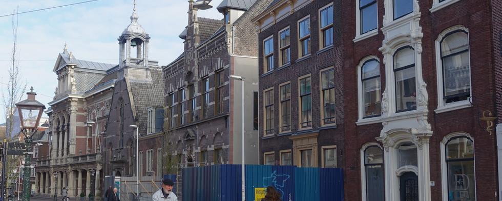 2017-04-2017 Leiden Hofjesberaad-6.jpg