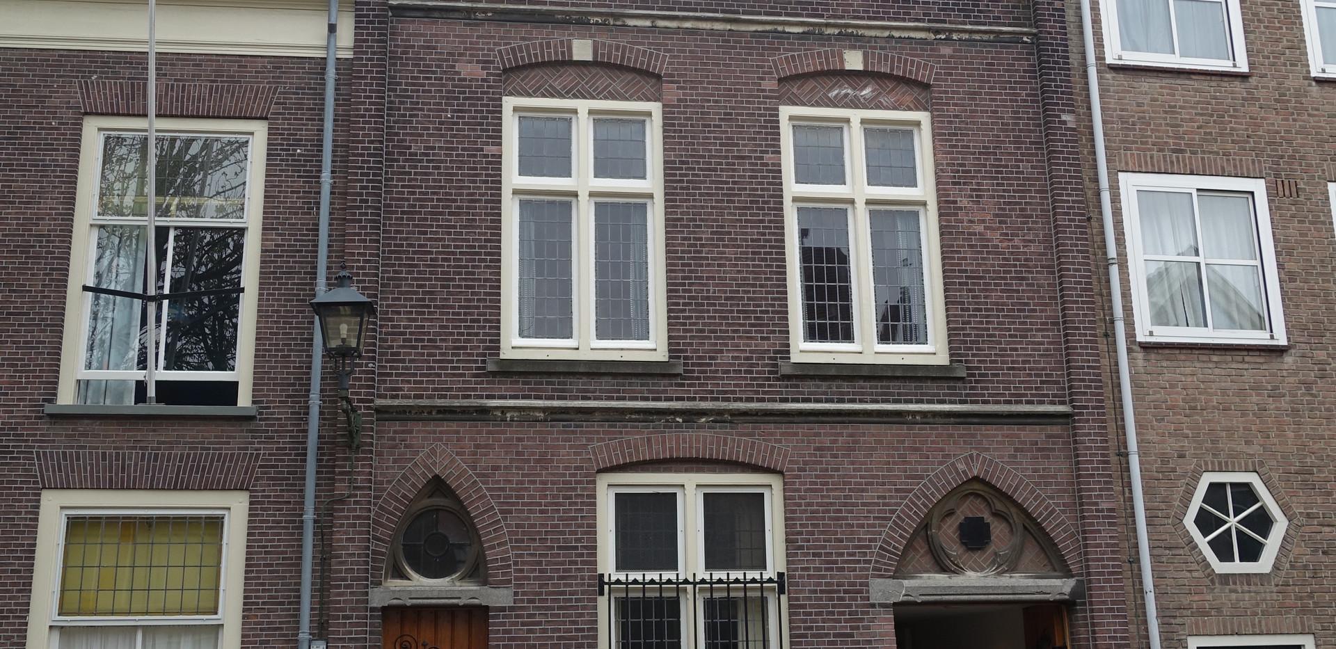 Delft Hofjesberaad 14-04-2018-113.jpg