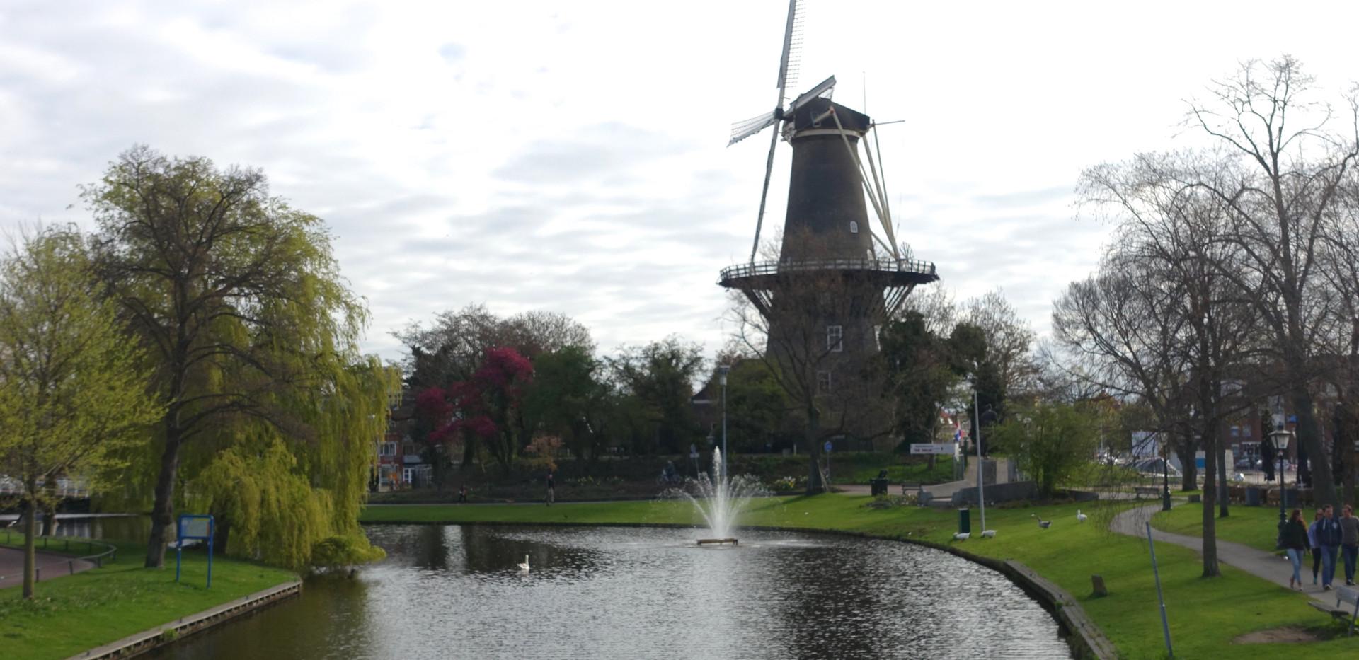 2017-04-2017 Leiden Hofjesberaad.jpg