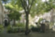 kathuizerhof2.jpg