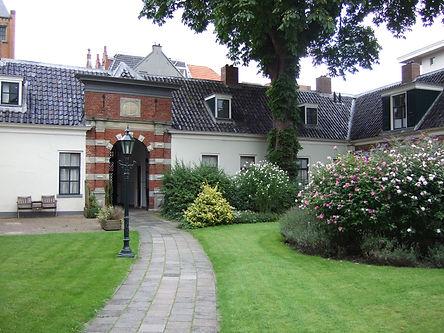 Groningen Het Pelstergasthuis-6.jpg