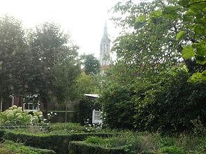 Delft Het Klaeuwshofje 2016-09-10-21.jpg
