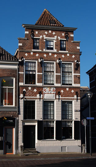 Vrouwenhuis Zwolle voorgevel.jpg