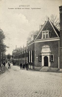1905-1915 utrechts archief.jpg