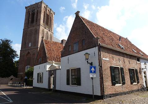 Elburg Weduwenhof 12-IX-14 (5).JPG