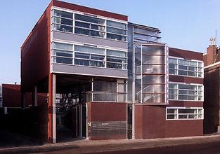 3. Gravinnehof.jpg
