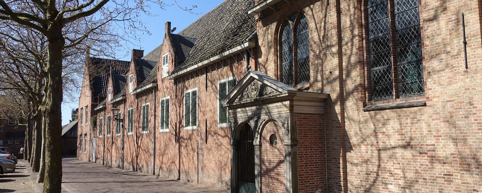 2017-04-2017 Leiden Hofjesberaad-83.jpg