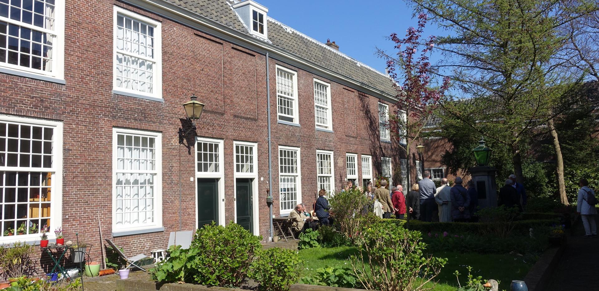 2017-04-2017 Leiden Hofjesberaad-88.jpg