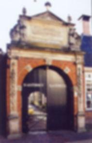 Sint Anthonygasthuis, poort.jpg