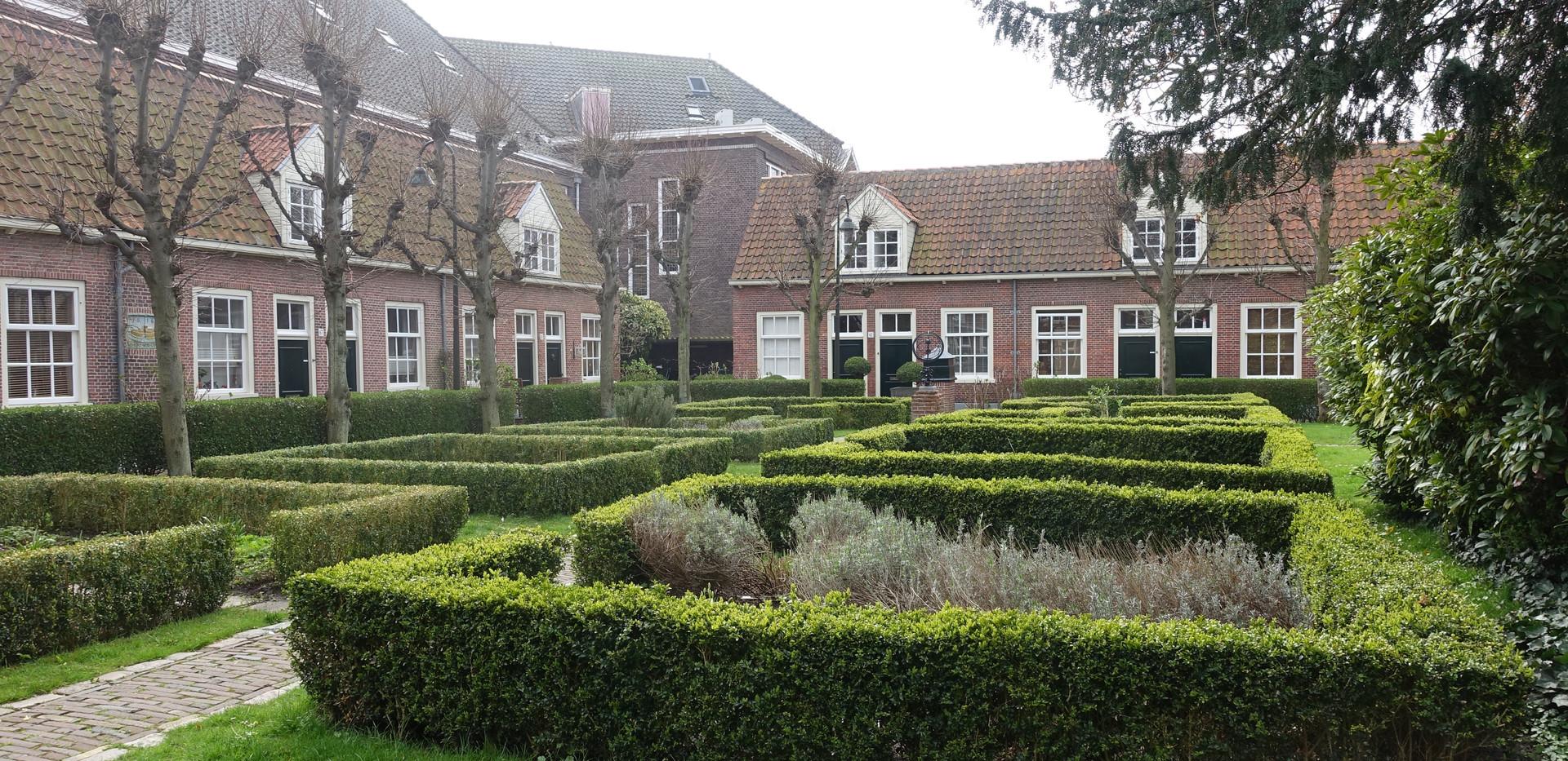 Delft Hofjesberaad 14-04-2018-145.jpg