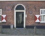 4. Brouwershofje-7.jpg