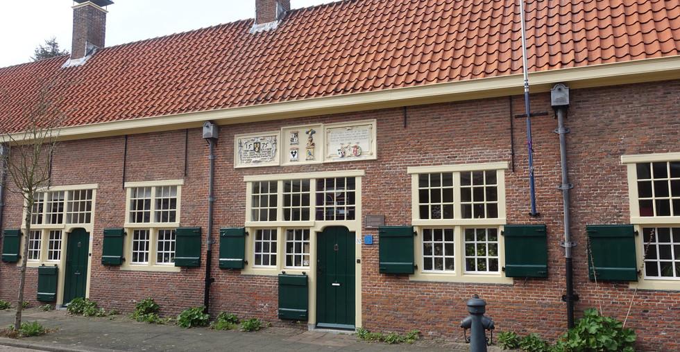 Delft Hofjesberaad 14-04-2018-158.jpg