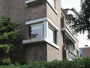 5 Papaverhof (21).jpg