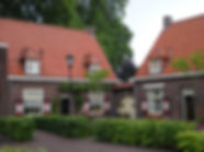 Roosendaal Mariagaarde 23-VII-09 (2).jpg