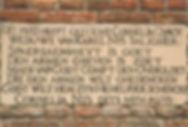 15. Gedenksteen.jpg