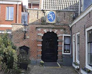 4. Frans van Loenenhofje-9.jpg