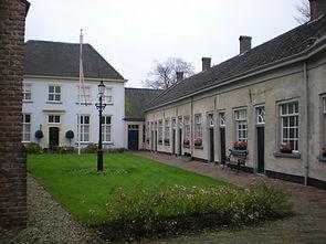 Doesburg Gasthuis 1 kl.jpg
