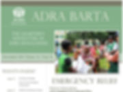 ADRA Barta - December 2017.jpg