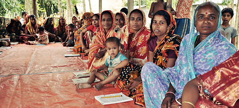 Women Empowerment  (1)_edited.jpg