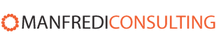 Vince Manfredi Logo.png