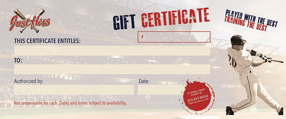 JUST-HITS-GIFT-CERTIFICATE-FRONT.jpg