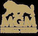 MANFREDI MGM NATIONAL HARBOR LOGO.png