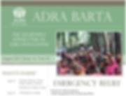 ADRA Barta - August 2017.jpg