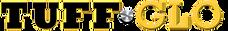 TUFF-GLO-Web-Logo-R-NO-TAG.png