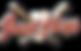 JustHits-Transparent-logo.png