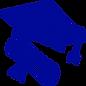 graduation-hat-and-diploma1.png