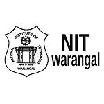 NIT-logo.png
