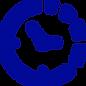 clock-symbol-of-circular-shape1.png