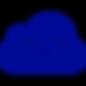 jsfiddle-logo1.png