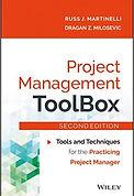 PM toolbox.jpg
