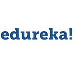edureka_1362740598.png