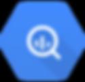 1200px-Google-BigQuery-Logo_edited.png