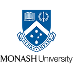 monash_university.png